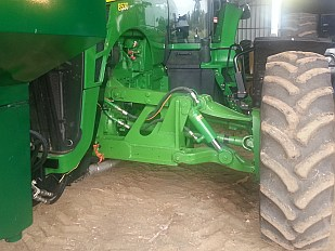 JD Axle extension Toowoomba Web